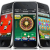 How Good are Online Slot Games for Mobile Devices